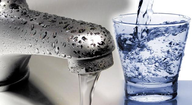 Recyklácia vody - zaistíme čisté životné prostredie - ušetríme  výdavky.