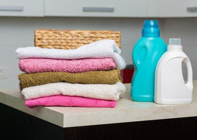 Kedy nepoužívať AVIVÁŽ, aby ste neuškodili sebe ani prádlu! -IveKol
