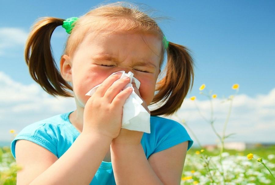 Na alergiu pomáhajú nielen lieky, ale poriadne upratanie bytu ! - IveKol