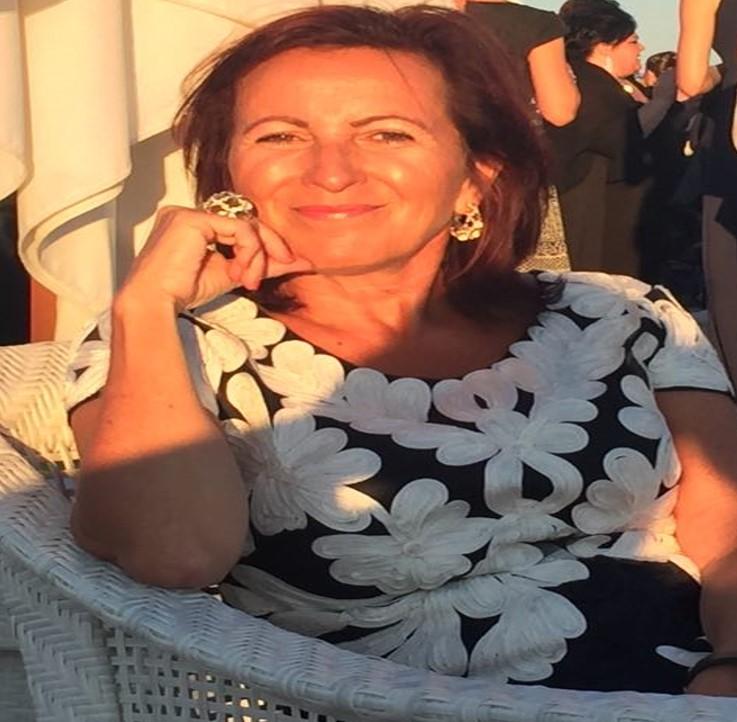 Pár Super Tipov: Ako som prežila menopauzu bez vrások a s úsmevom. - IveKol