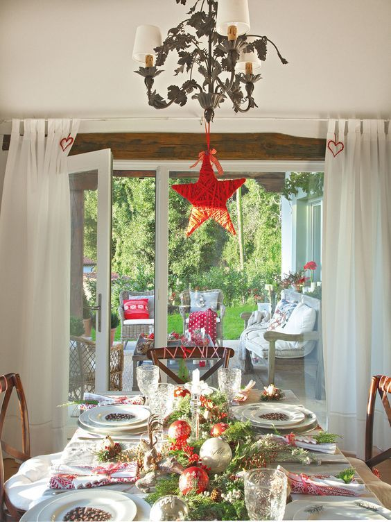 Veľké vianočné upratovanie: bez stresu - s jasným plánom! - IveKol