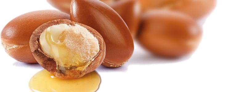 Zmierniť ekzém , akné a posilniť imunitu pomôže argánový olej. - IveKol