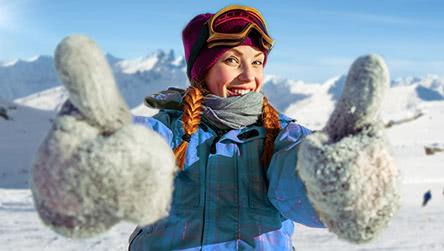 Do Nového roku si príjemné veci naplánuj ako prvé - budeš sa mať na čo tešiť- IveKol