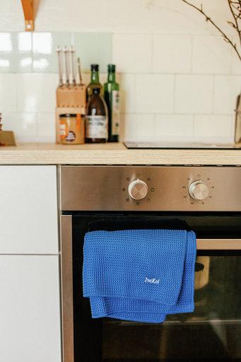 """Majte doma vždy """"upratané""""! 20 min. návod na neustále čistú domácnosť! - IveKol"""